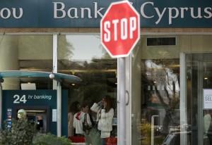 CYPRUS-ECONOMY-EU-FINANCE
