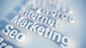 seo marketing