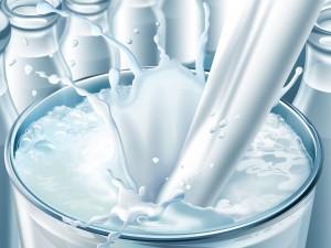 молоко2