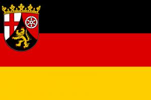 немцы 2