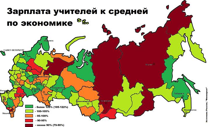 саратовская область 2