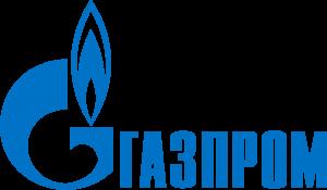 1341914227_gazprom