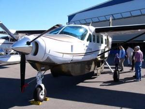 Cessna208BGrandCaravan02