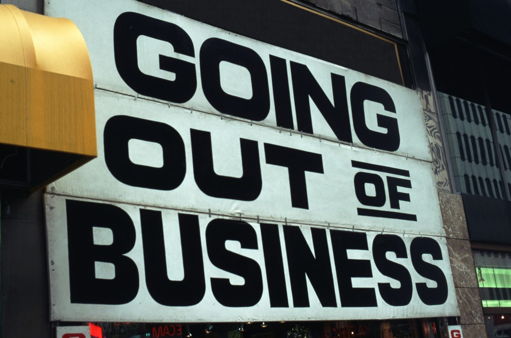 out-of-business1