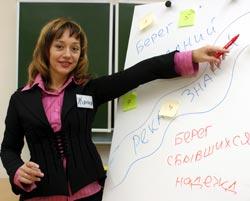 2009-07-31_psyland_zhanna_zavyalova_mini