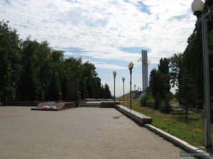 saratov-422683[1]
