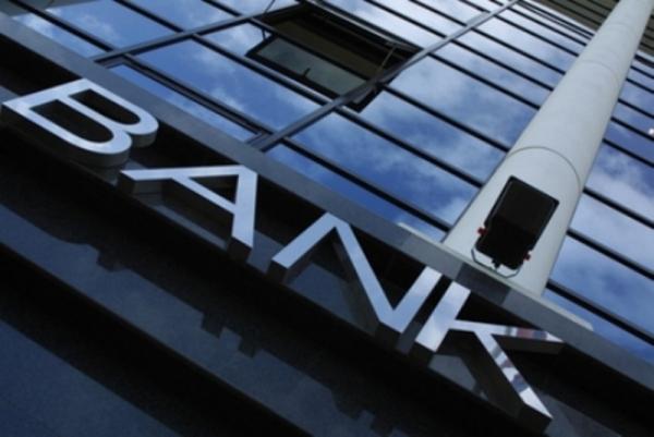 bank[1]