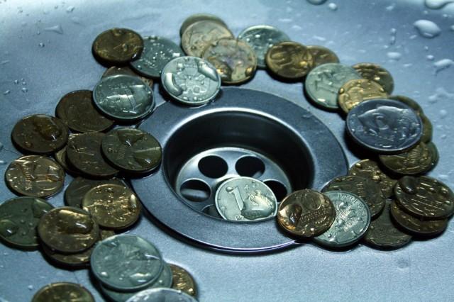 деньги 34