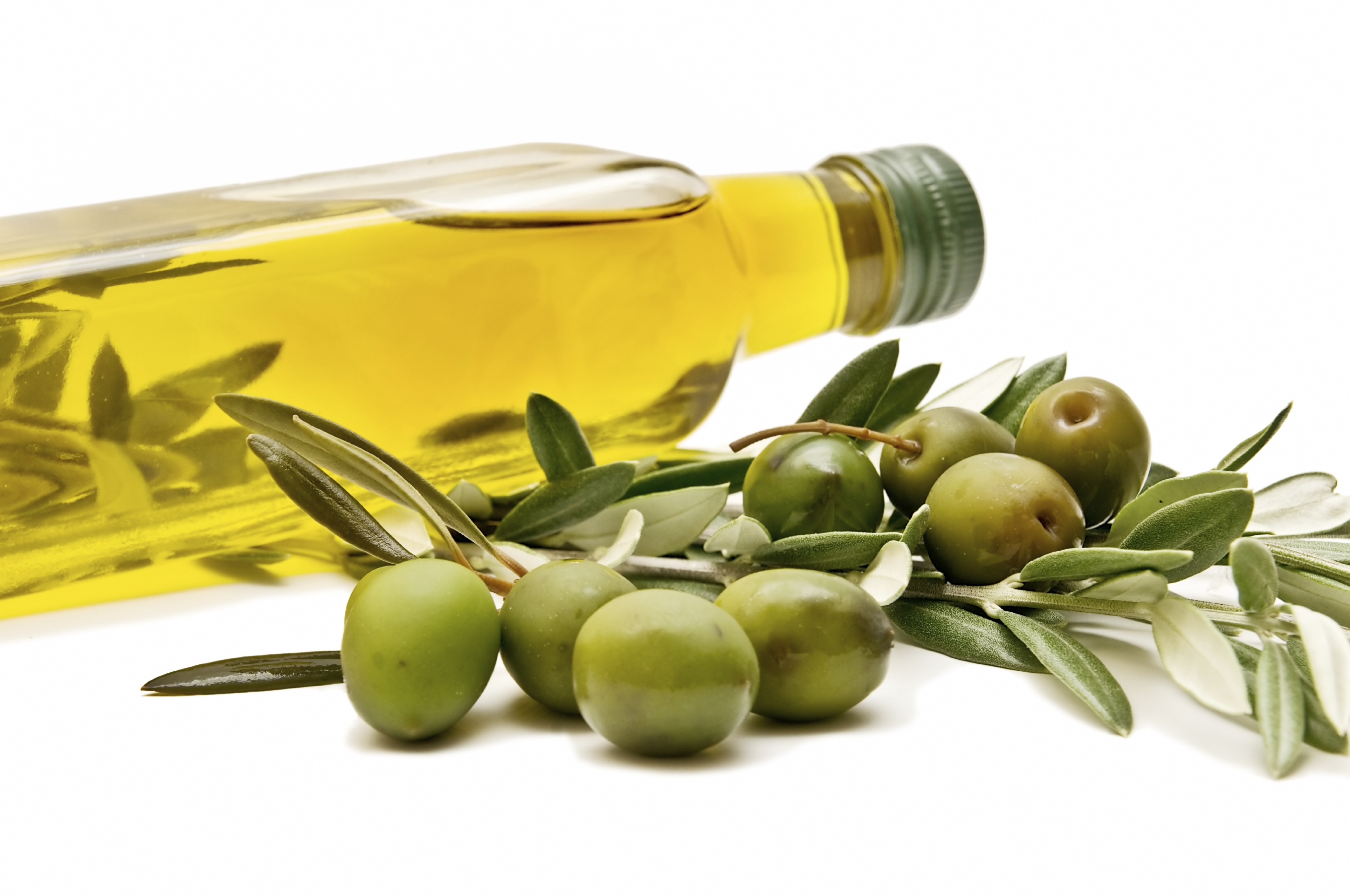 picture-olive-oil2