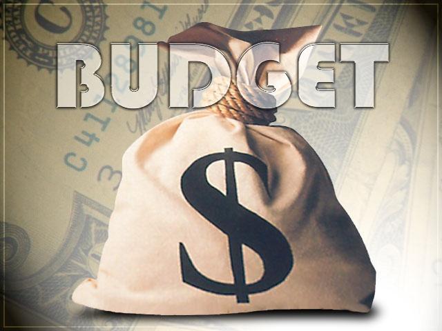 бюджет14