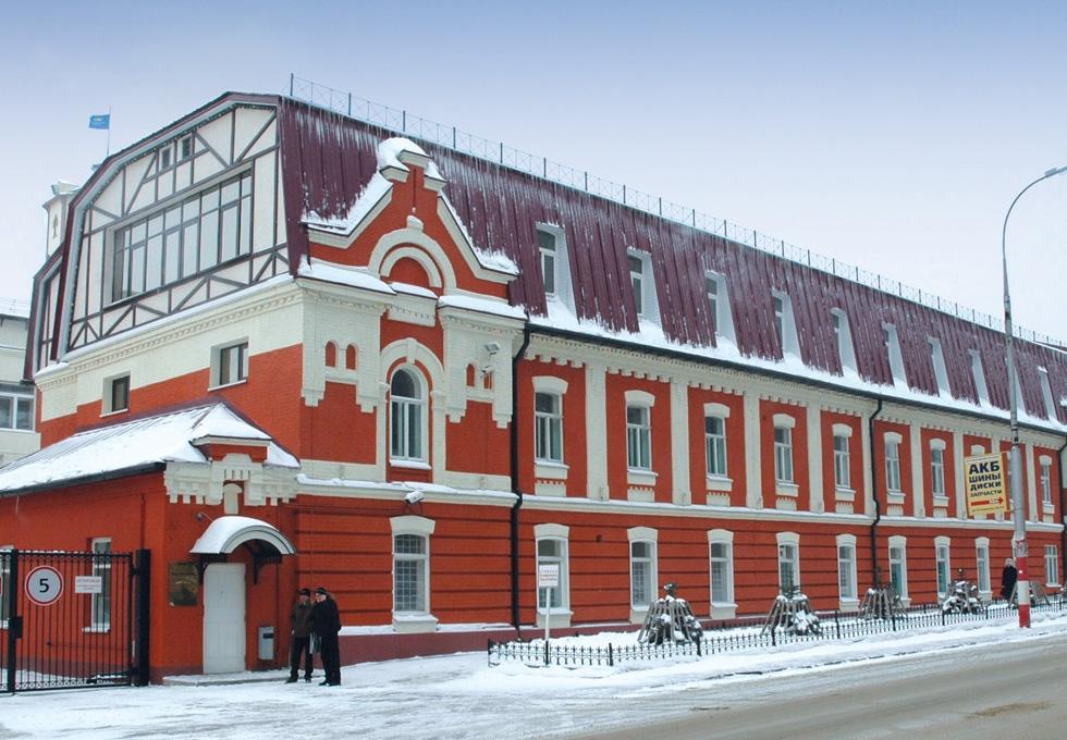 бат саратовская табачная фабрика