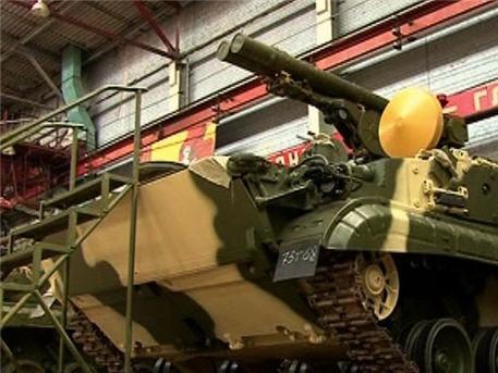 tank343