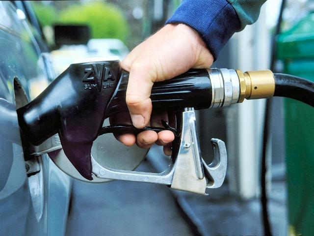 bensin 2