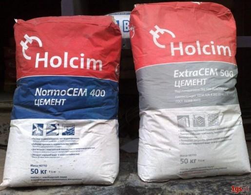 Различных марок цемент пц 500 д0 (м500 раздел ремонт и строительство не указана вид
