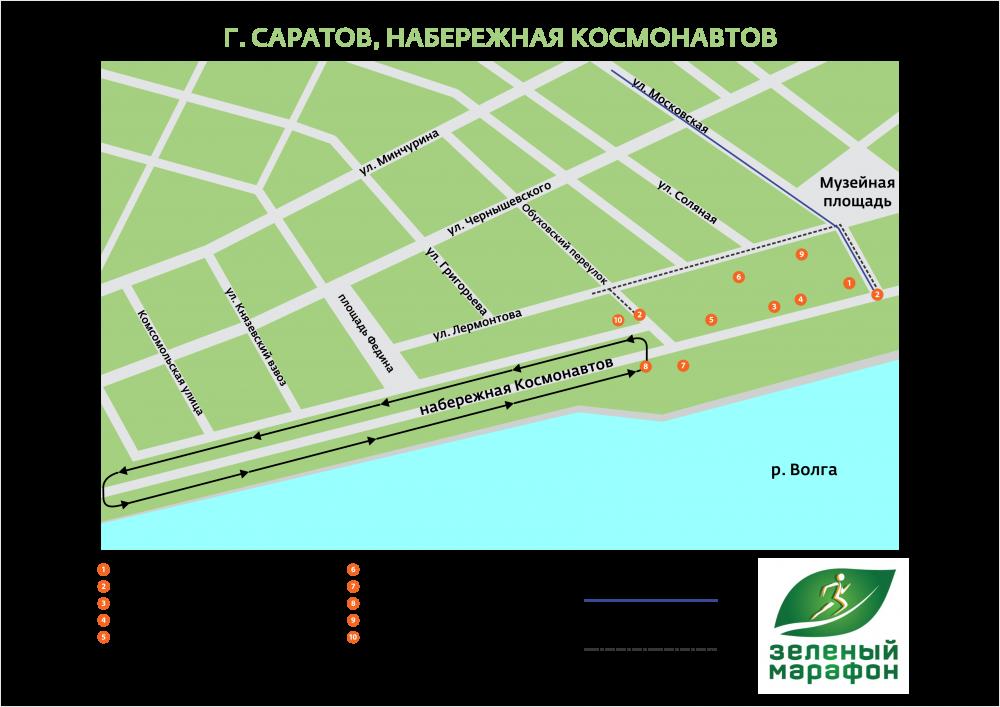 Карта_Саратов