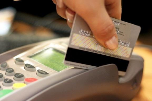 bank-card-oplata