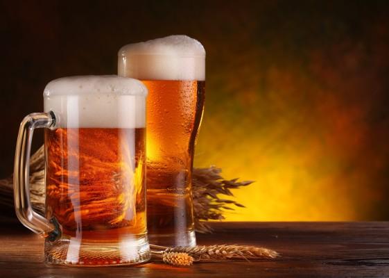 С подачи областного минэкономразвития в Саратове хотят запретить продажу разливного пива