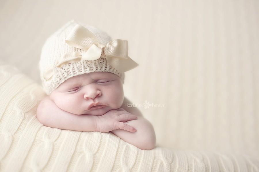 Открытку, поздравление с 1 месяцем рождения девочке в картинках