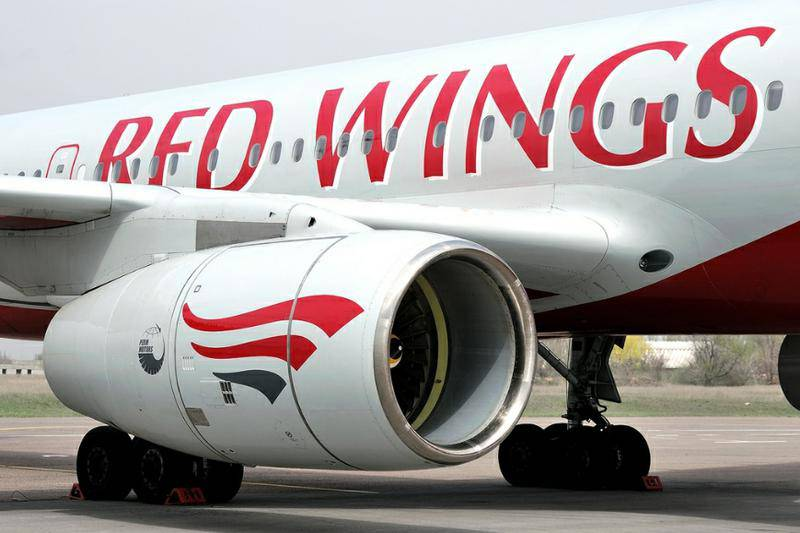 red-wings-airlines_5_w800