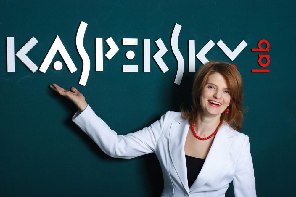 kaspersky_natalya