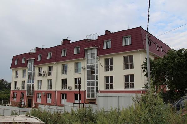 piterskaya
