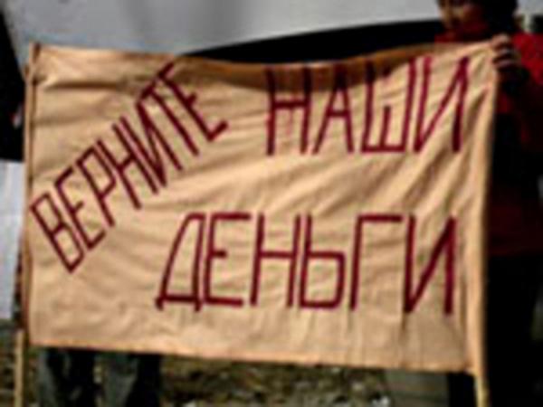 credit beeline ru онлайн заявка на кредит