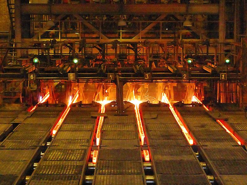 Краснодарские собственники бывшего завода «Северстали» в Балакове не стали заморачиваться с названием