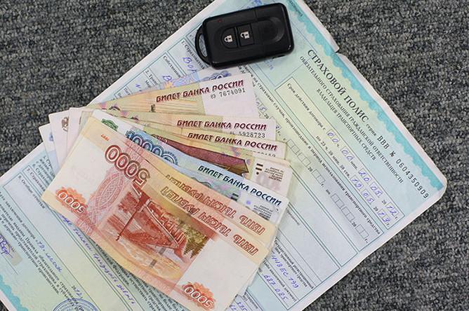 Эксперт: проблемы с покупкой полиса ОСАГО исчезнут в Саратовской области только в 2017 году