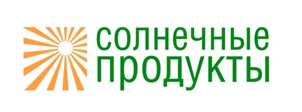 «Солнечные продукты» остановили переговоры с «Югом Руси»