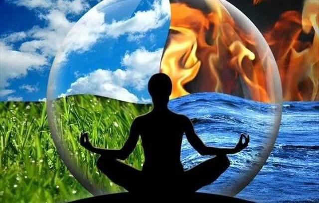 Йога скрытые аспекты практики fb2