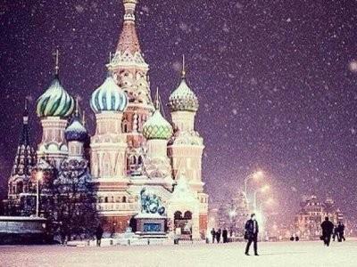 russiacom