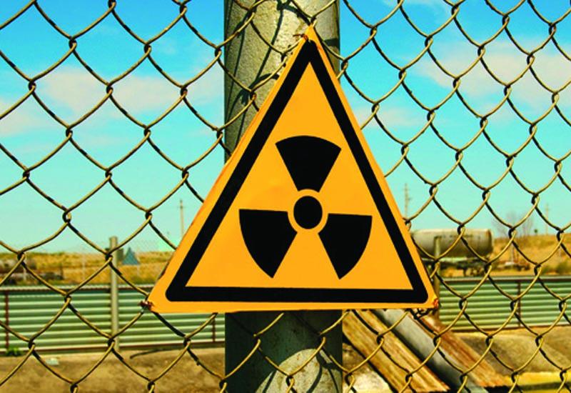 efectele radioterapiei asupra organismului