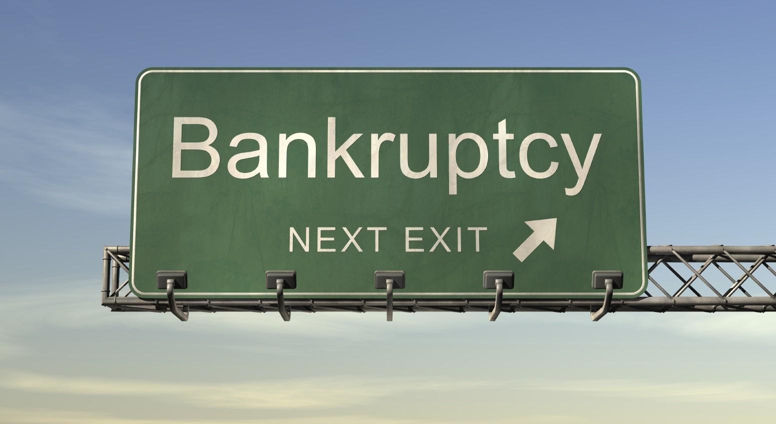 Bankrotstvo1