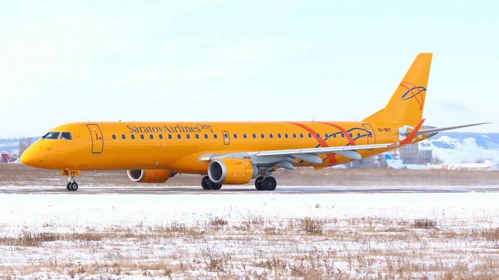 saratov_airlines