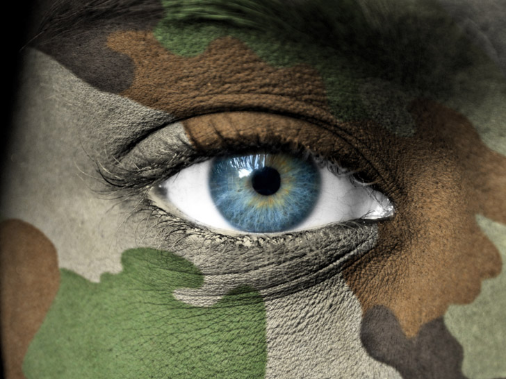 camouflage-makeup-1