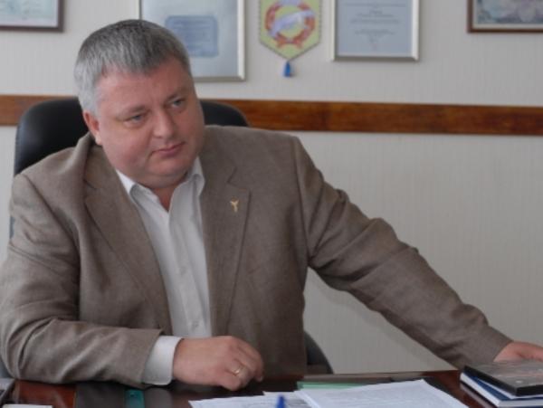 Руководство ввело переходный период для внедрения ЕГАИС воптовой торговле спиртом
