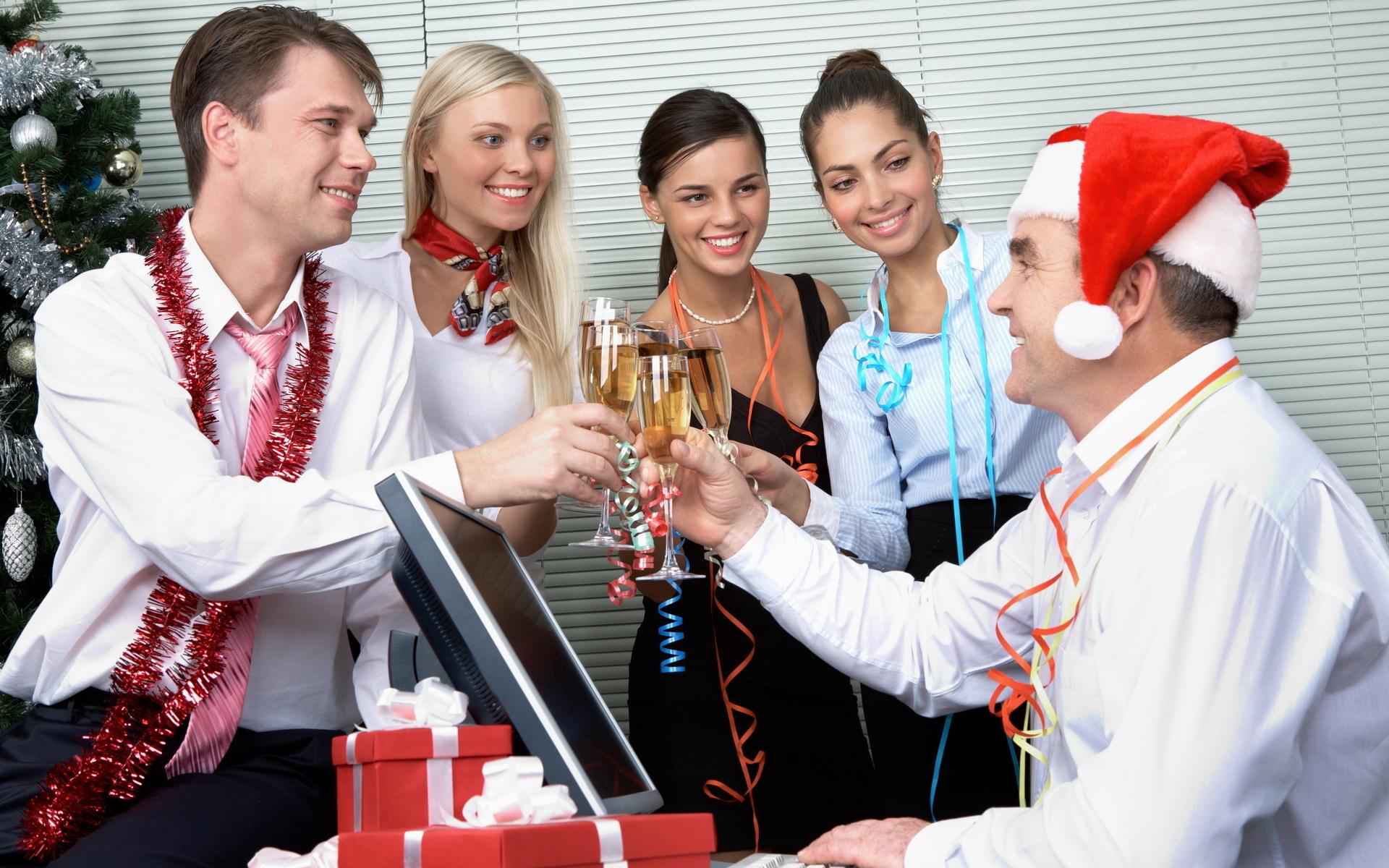 корпоратив поздравления к праздникам прерывистая линия жизни
