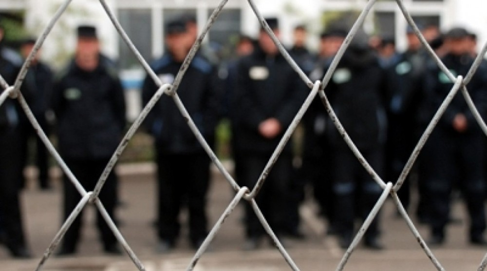 Землей в историческом центре Саратова заинтересовался поставщик холодильников в российские тюрьмы