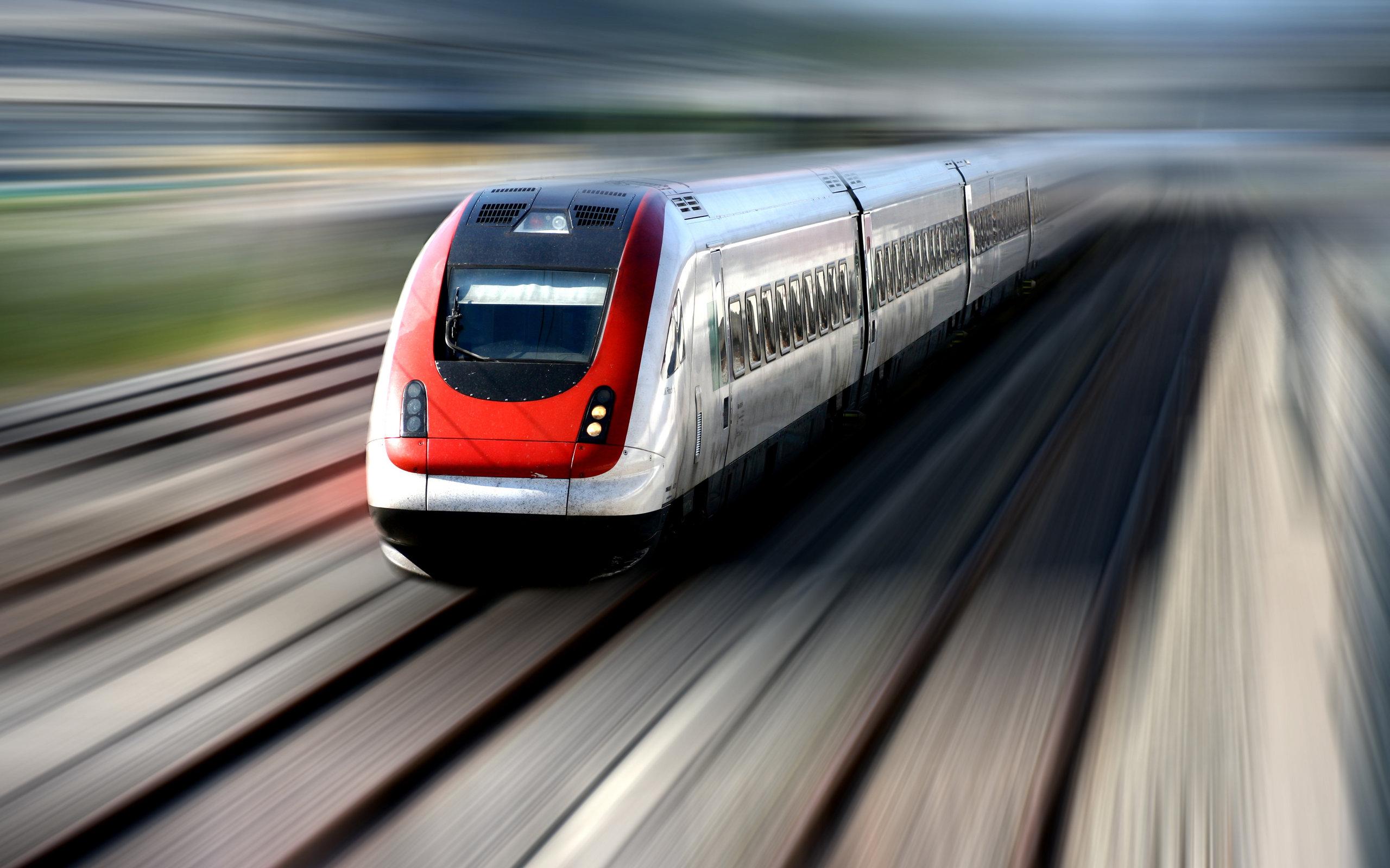Секс в дороге поезде 11 фотография