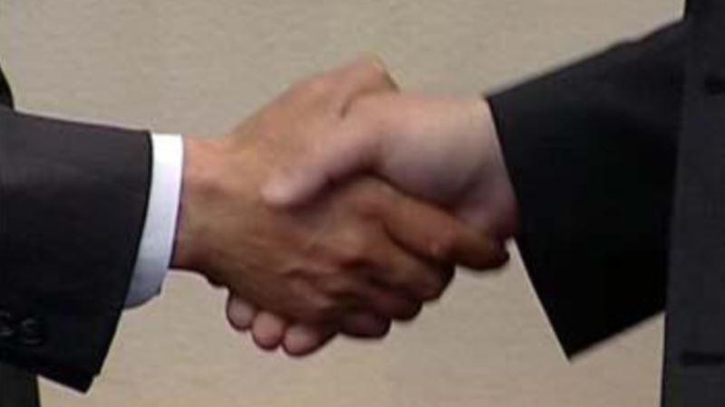 сообразил, Двухсторонний договор о правовой помощи по уголовным делам россия сша Элвин