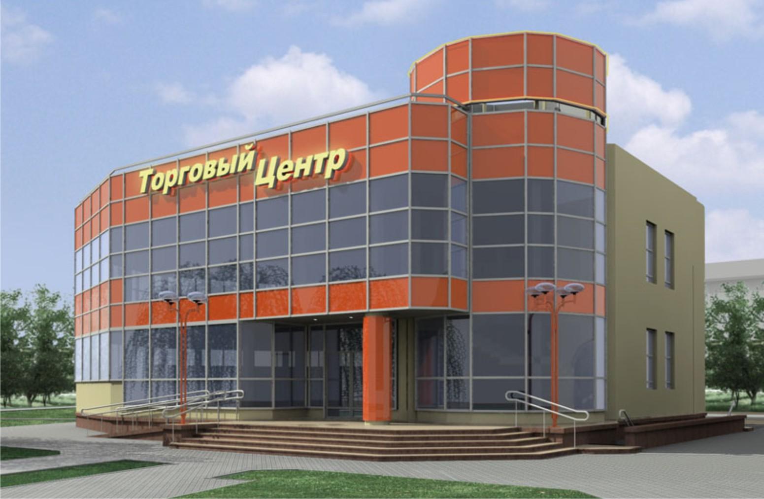 банк рнкб интернет банк вход в личный кабинет в крыму