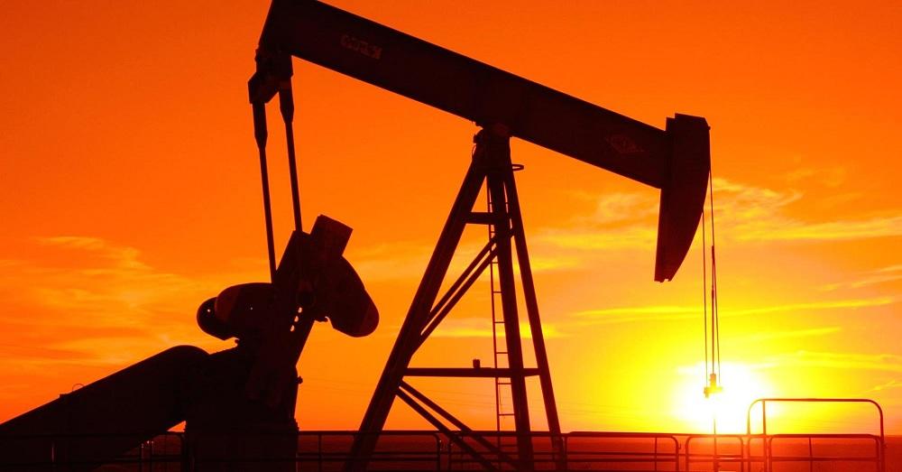 Саратовская «ЛукБелОйл» требует с Минобороны 396 млн рублей за недобытую нефть