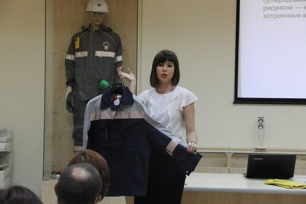 саратовский нпз официальный сайт руководство - фото 10