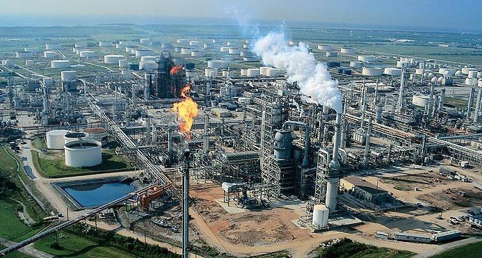 Лукойл хочет запустить на «Саратоворгсинтезе» новое производство с объемом инвестиций $250 млн
