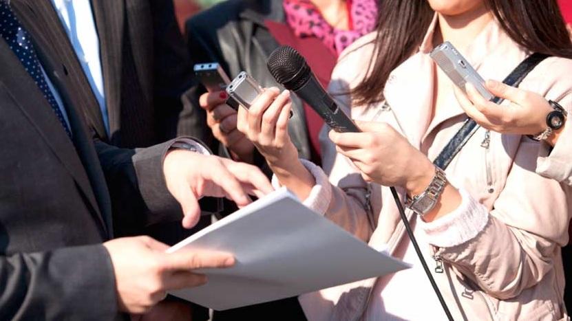 Комитет по медиабизнесу при ТПП РФ готов провести в Саратове выездное заседание
