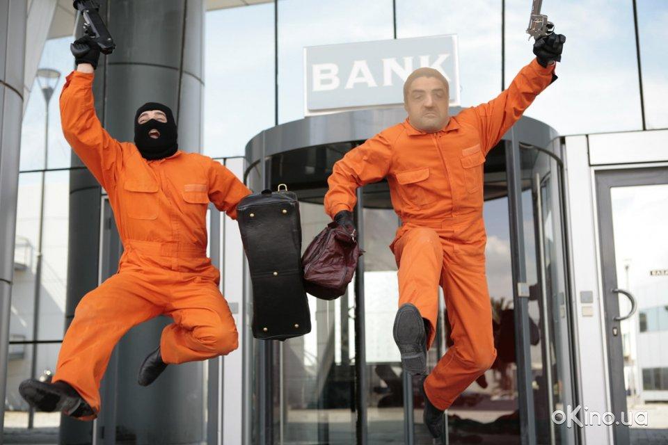 АСВ ликвидирует саратовский «WDB-банк» после талантливого вывода активов прежними владельцами