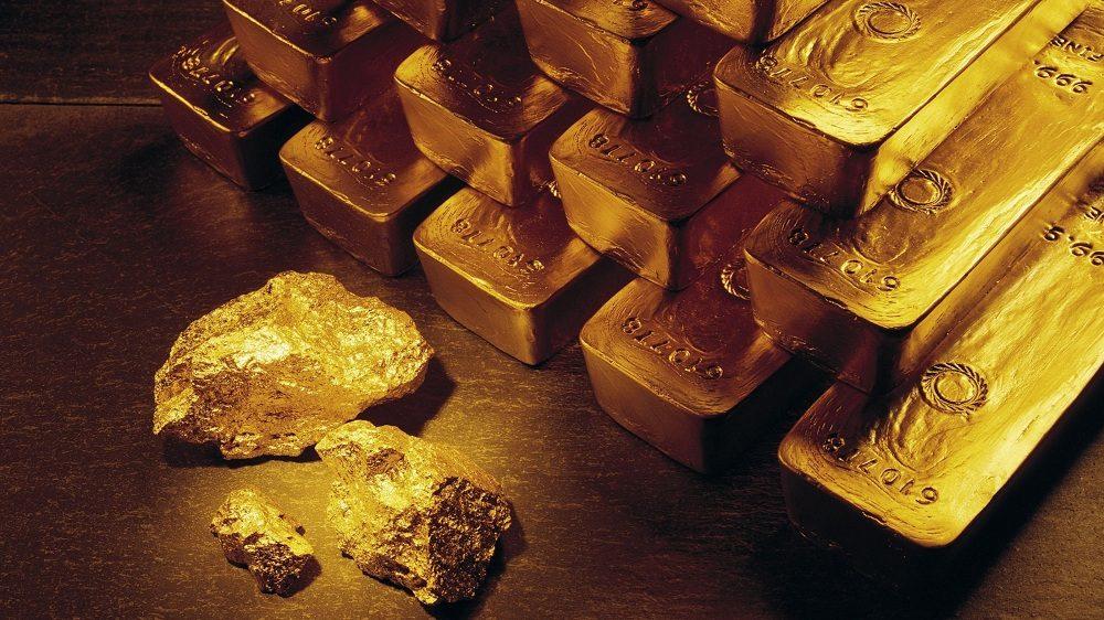 БКС Премьер советует саратовцам инвестировать в золото и следить за геополитикой