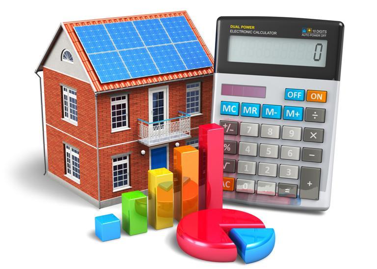 Налоговый вычет за проданную долю в квартире можно получить в полном размере