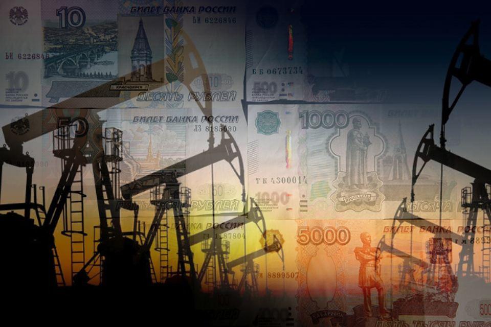 Саратовский эксперт: курс рубля относительно доллара и евро продолжит зависеть от нефти