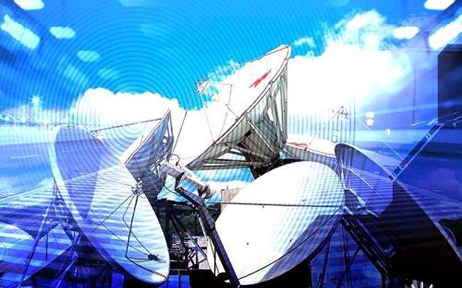 Юбилейная  научно-техническая конференция радиоэлектронной промышленности России проходит в Саратове